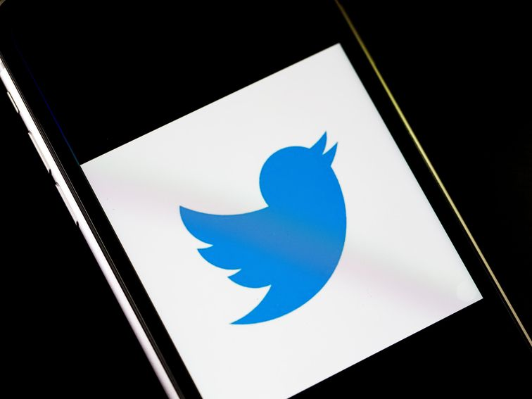 Twitter now exploring the possibility of a subscription platform.